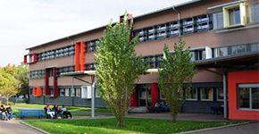 Lycées de Haute Vienne